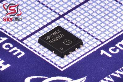 BSC0901ns   PG-TDSON-8