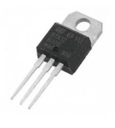 BTA12-600B معمولی