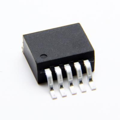 BTS436L2G