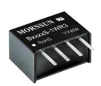 B0505S-1WR3 MORNSUN