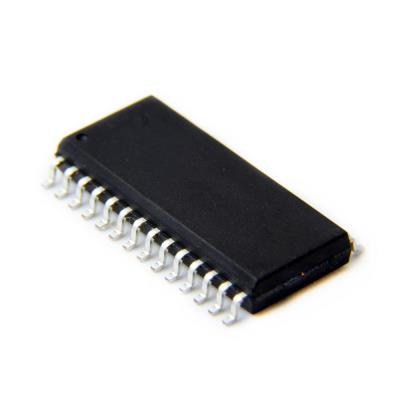 AT45DB081B-RC-2.5