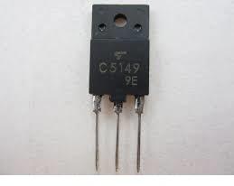 C5149