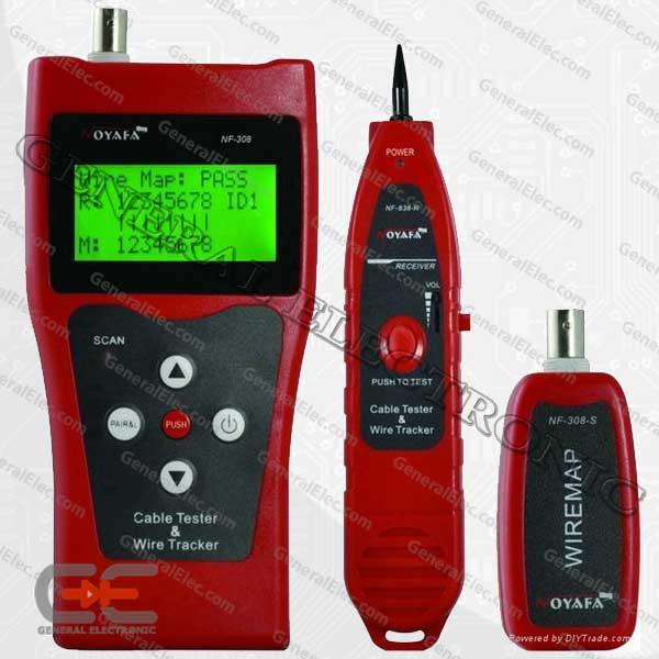 Cable_tester_for_RJ11_RJ45_BNC_USB