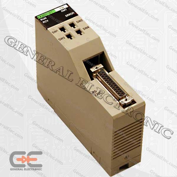 C200H-LK201-V1