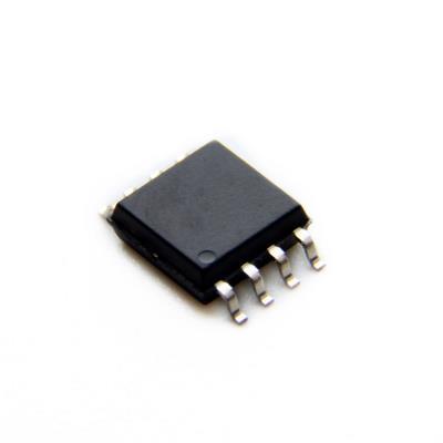 AT45DB021D-SH-B