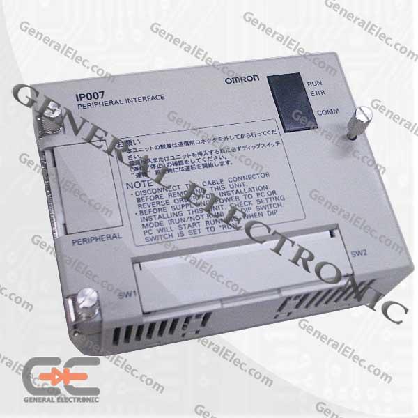 C200H-IP007