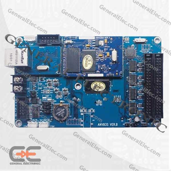 C-POWER5200-N