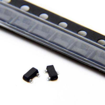 BZX84-C11