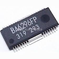 BA6296FP
