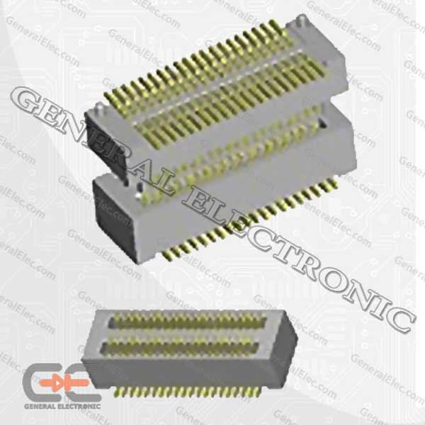 B2M05-20G-390