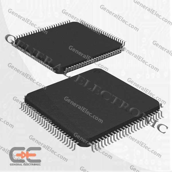 C8051F120