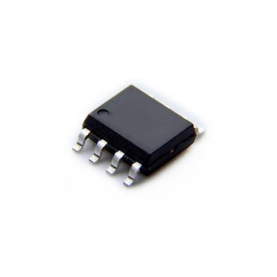 CAP006DG