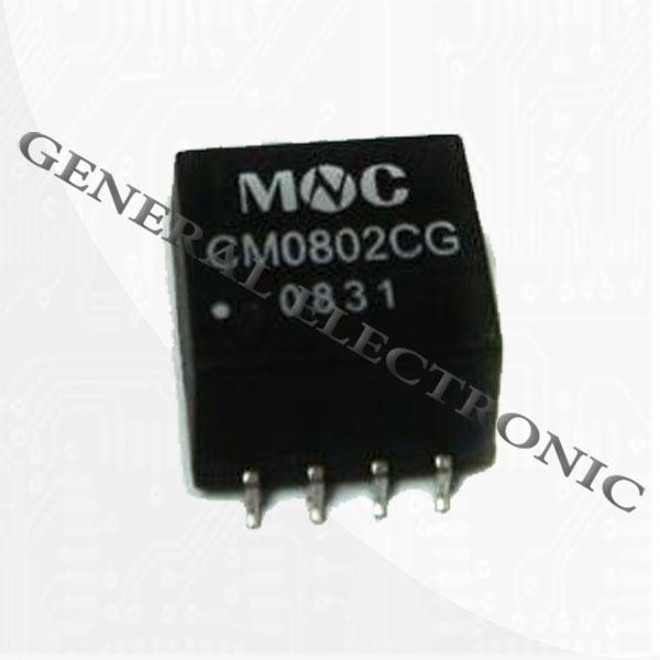 CM0802CG