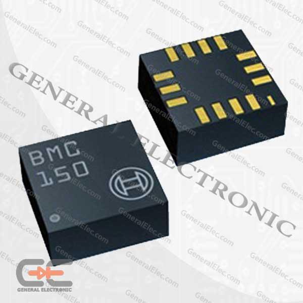 BMC150