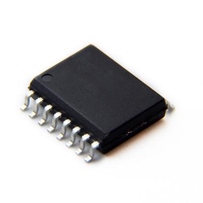 CMX673D4