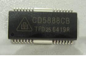 CD5888CB