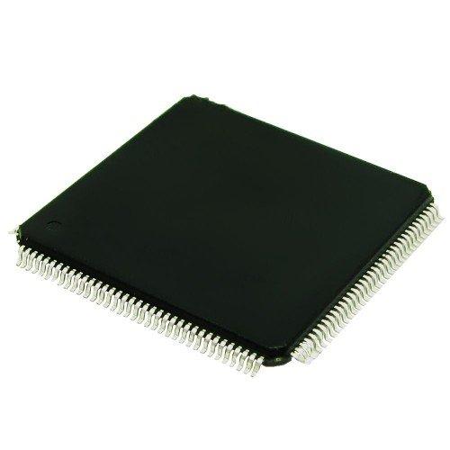 CPLD XC95288XL