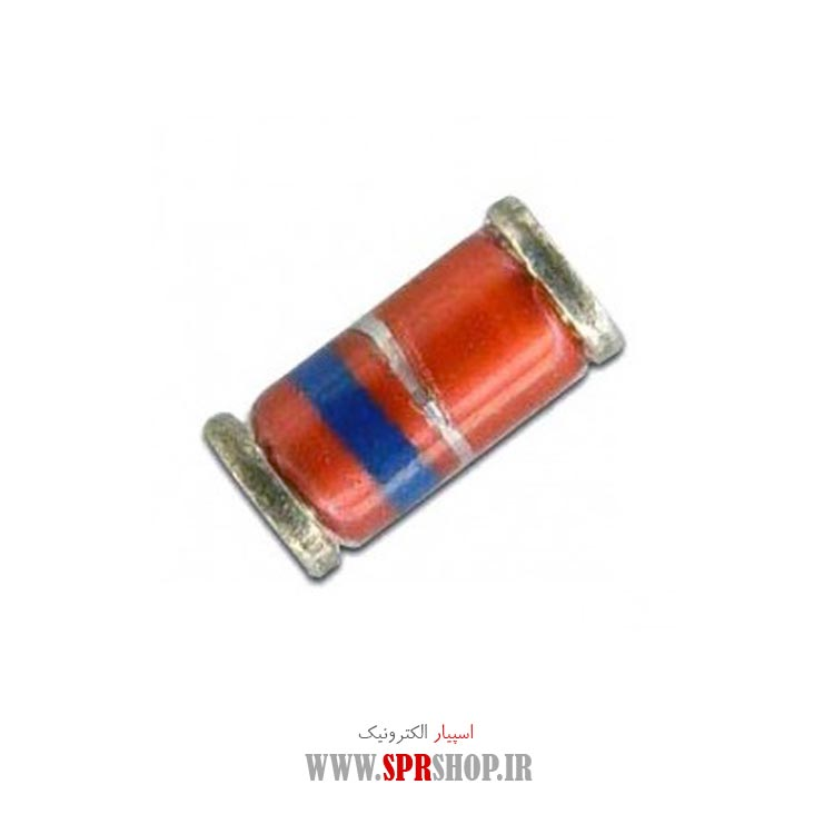 DIODE 1N 4148 SMD