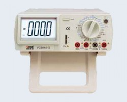 مولتی متر True RMS دیجیتال GDM-360