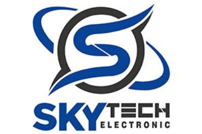 CRYSTAL 6.7458 mhz DIP HC-49S