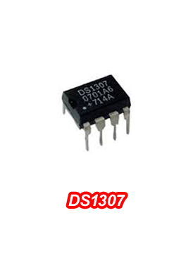 DS1307 ORG