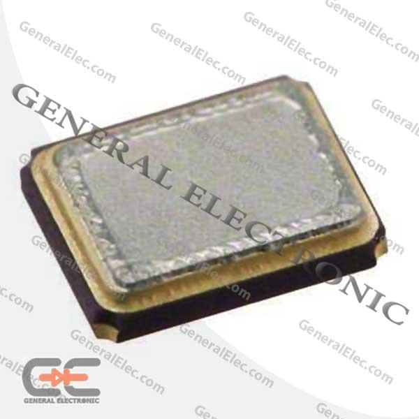 ECS-250-20-33A-EL-TR