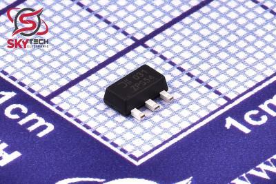 DSS5540X-13  ZPS54 SOT89 PNP/40V4A