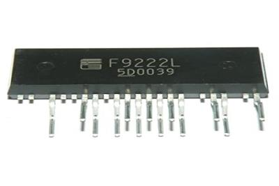 F9222L ZIP13
