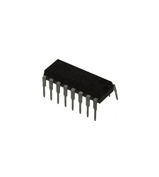 CD40160