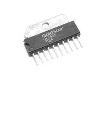 GL7445