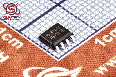 HLW8012 SOP-8