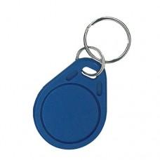 تگ RFID سر سوئیچی - تگ آر اف آی دی سرکلیدی 13.56MHz