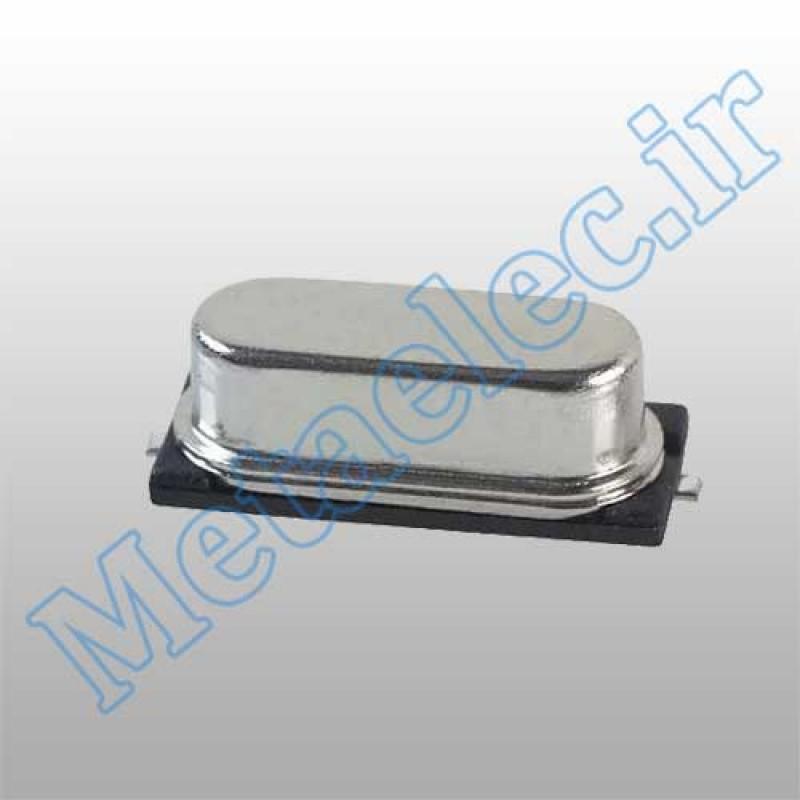 ECS-110.5-20-5PXDU-TR / Crystals