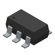 HX4002 5V
