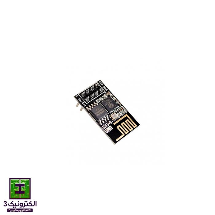 ESP8266-01S