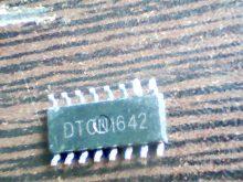 dtc-1642