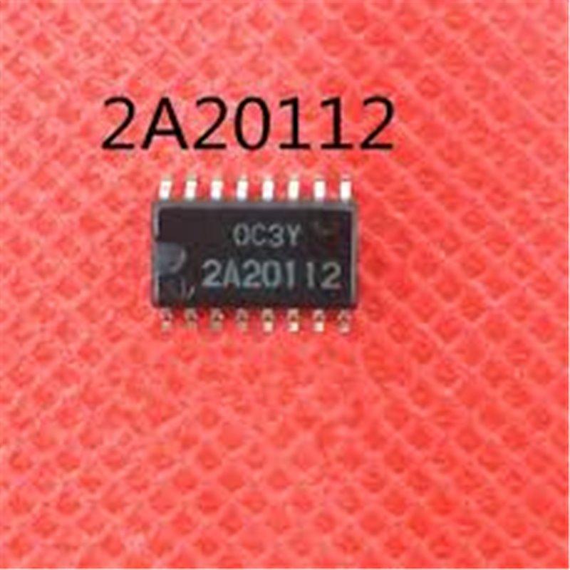 2A20112