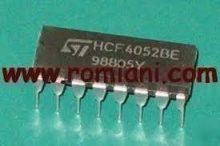 hcf4052be