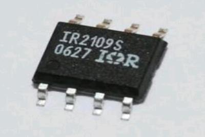 IR2109