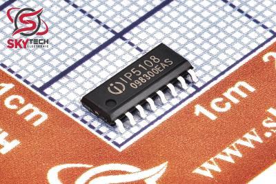 IP5108 SMD
