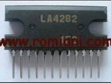 la4282
