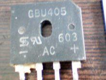 gbu405