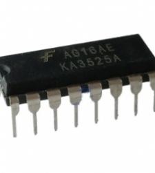 KA3525A org