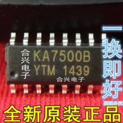 KA7500B SOP16