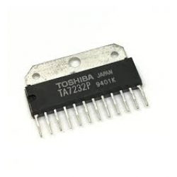 TA7232P