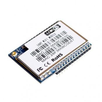 ماژول وای فای به اترنت HLK-RM04